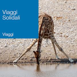 Viaggi_Solidali_thumb-270x270