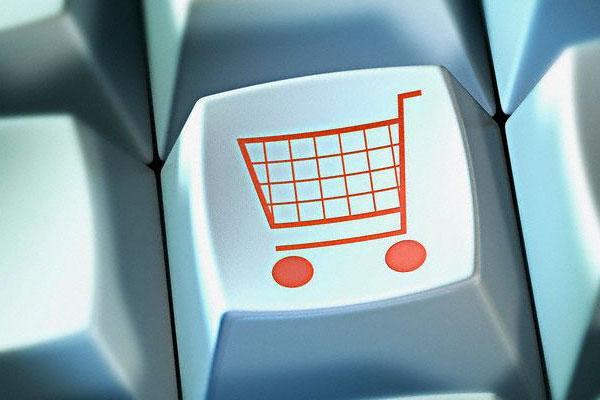 Consigli su come acquistare online in sicurezza