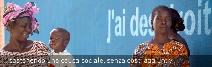 luna_miele_solidale_aidos_donne_burkina