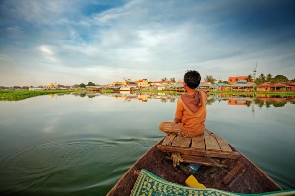 Cambogia photo credit acchiappasognieviaggi.com