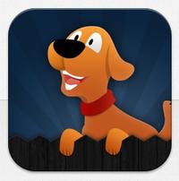 L'App Traduttore per Cani
