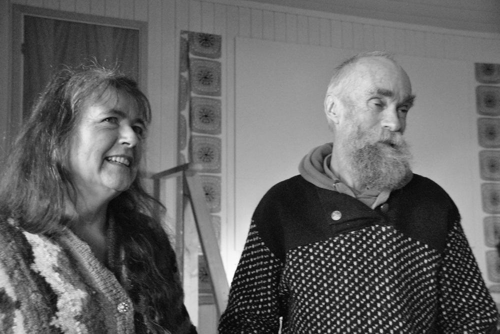 Viaggio in Norvegia per scoprire la sua gente