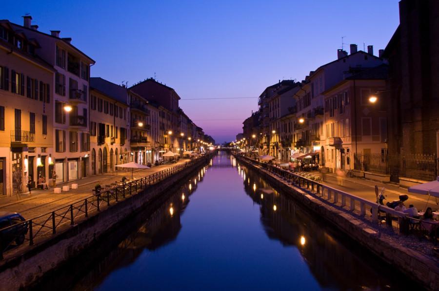 5-cose-da-non-fare-a-Milano-1024x680