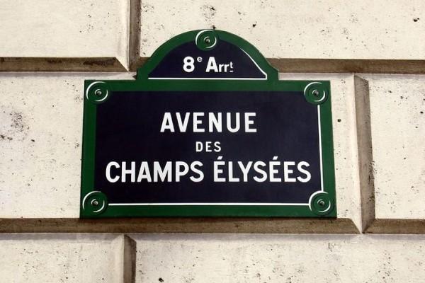 Dove dormire a Parigi
