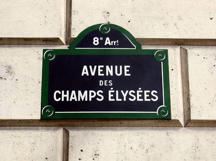 Viaggio a Parigi: dove dormire? | Di Qua e Di là Blog di ...