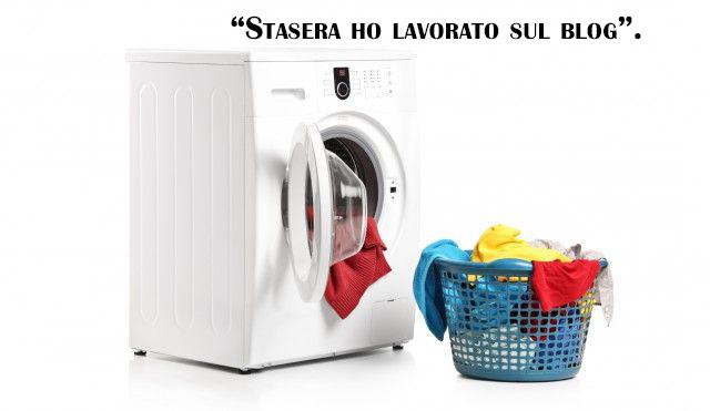 La questione spinosa delle faccende domestiche
