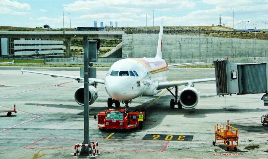 Ritardo o cancellazione del volo
