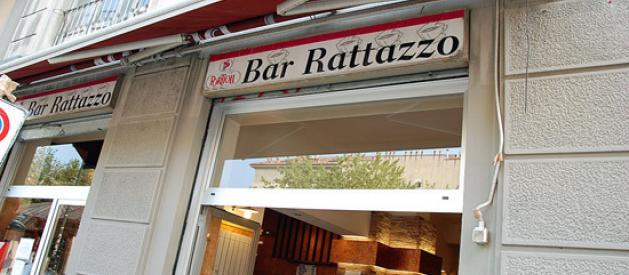 La sbronza al Rattazzo