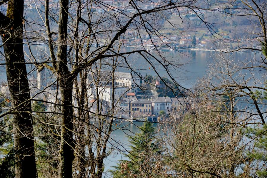 Orta-San-Giulio-da-Sacro-Monte