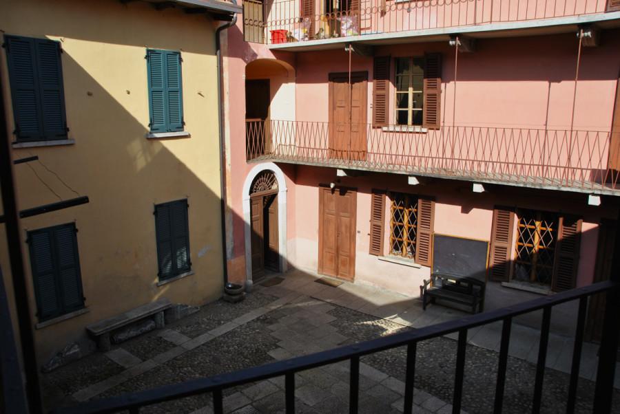 Osteria-San-Giulio-Orta