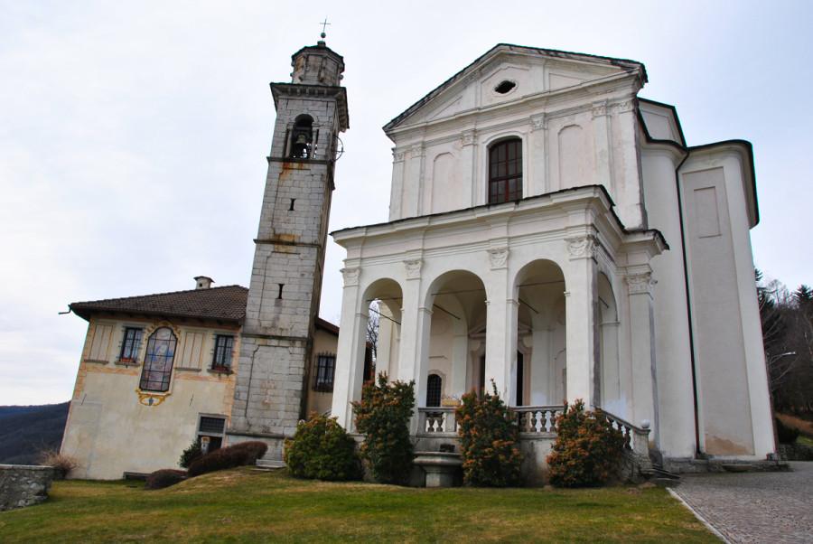Santuario-Madonna-del-Sasso