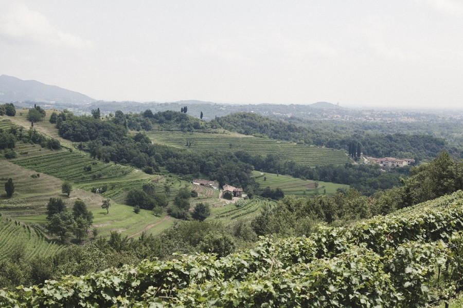 I migliori parchi della Lombardia