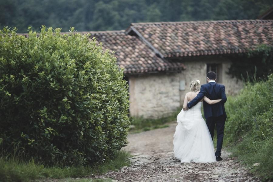 Il mio matrimonio al Parco di Montevecchia, foto di www.duepuntiwedding.com