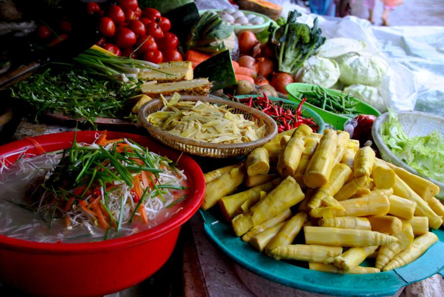 mercato-hoi-an-vietnam