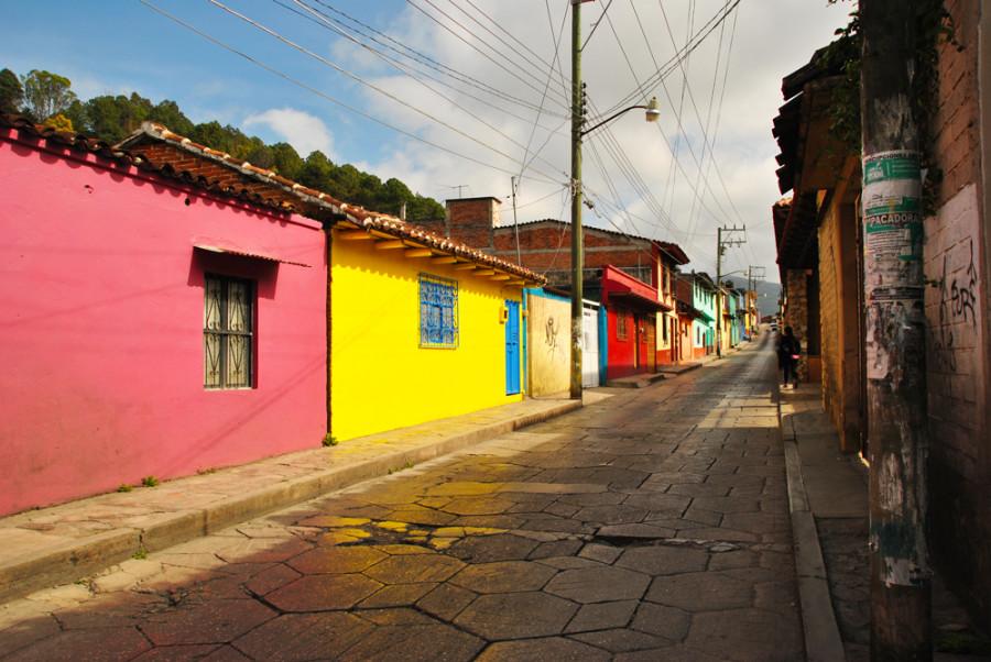 case-colorate-Messico