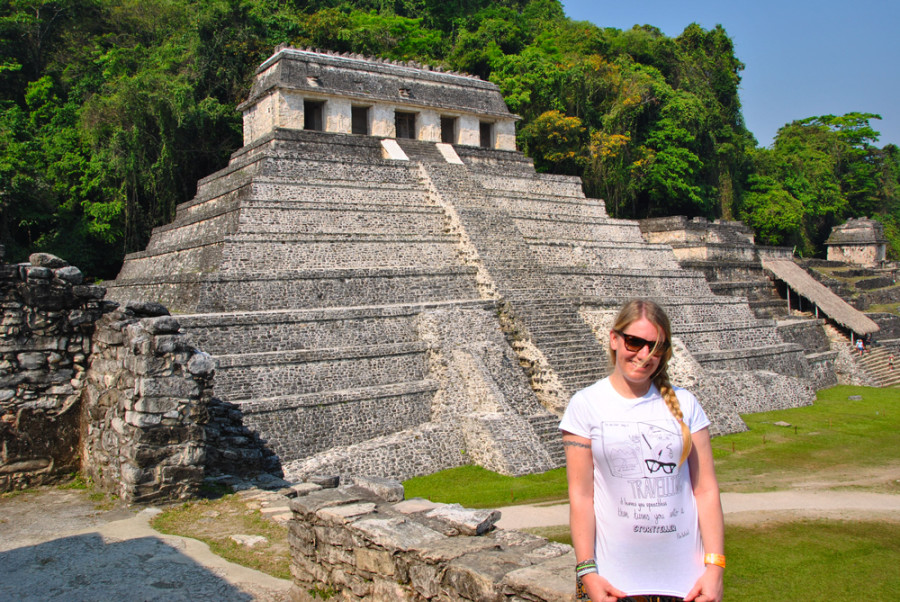 A-Palenque-con-InkYourTravel