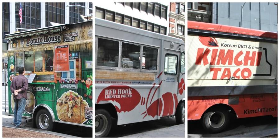 food truck ny