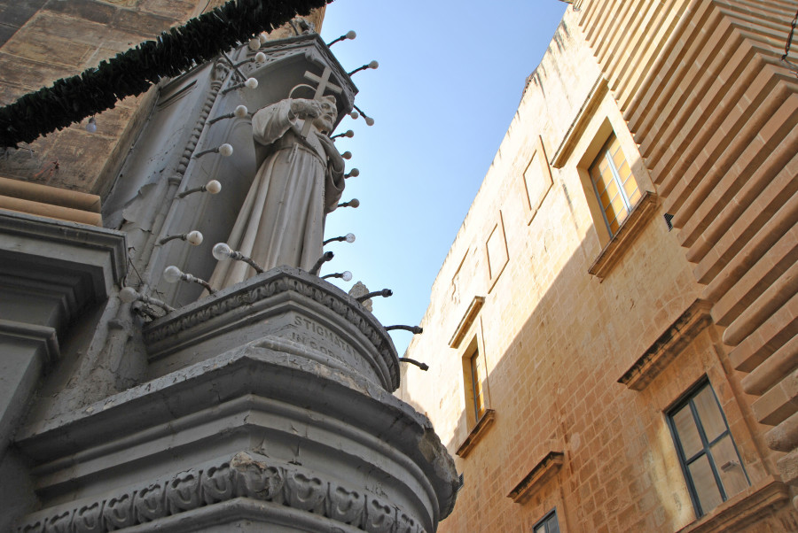 santini chiese