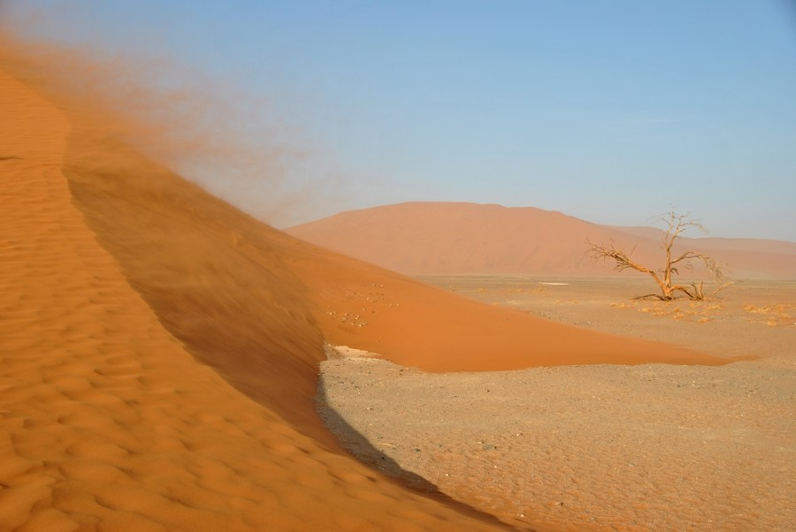 deserto namibia1000
