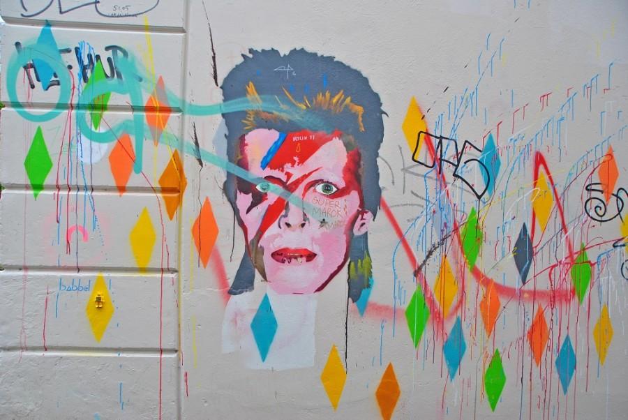 street art bergen 41000