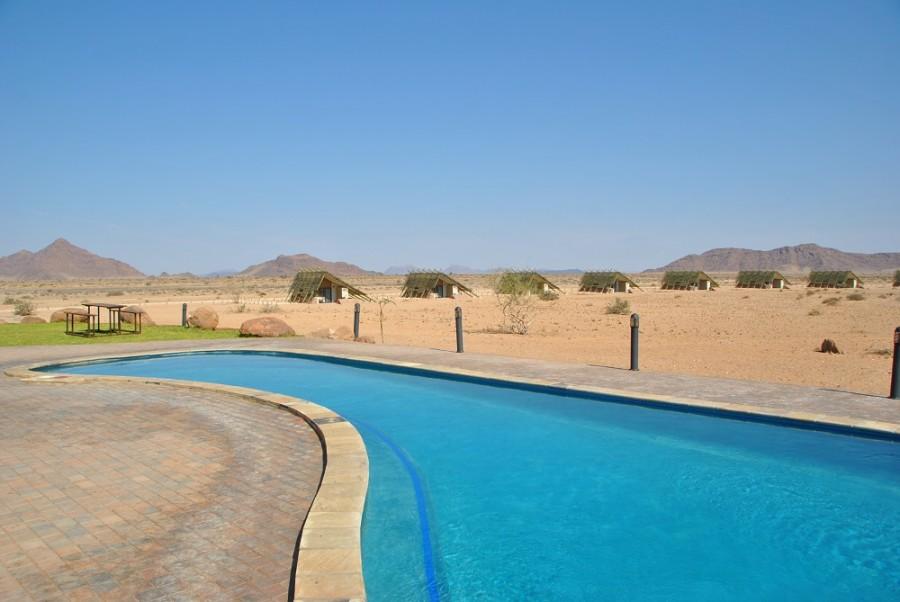 desert quiver camp 31000