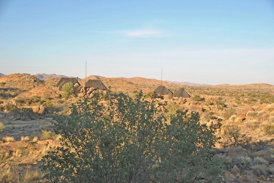 namib grens1000