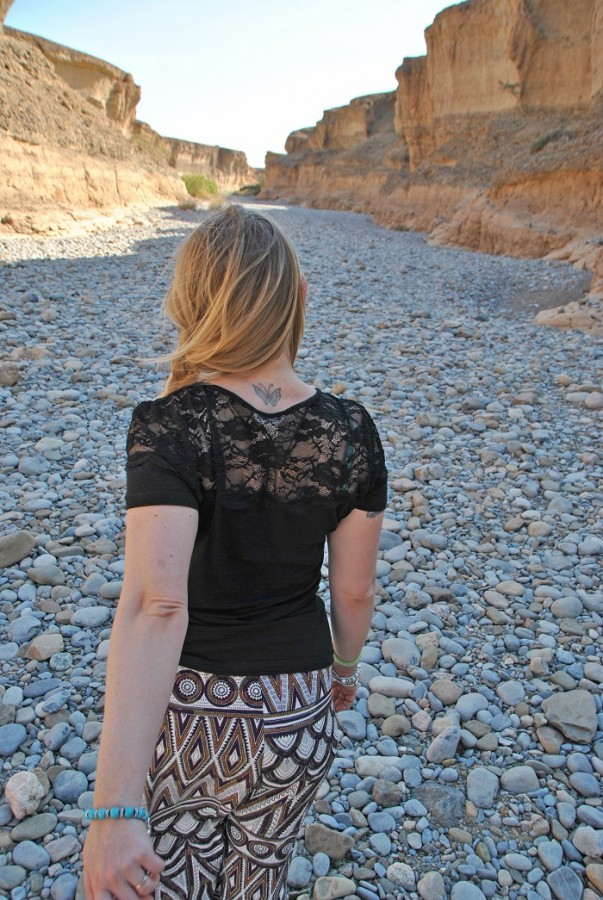 sesriem canyon700