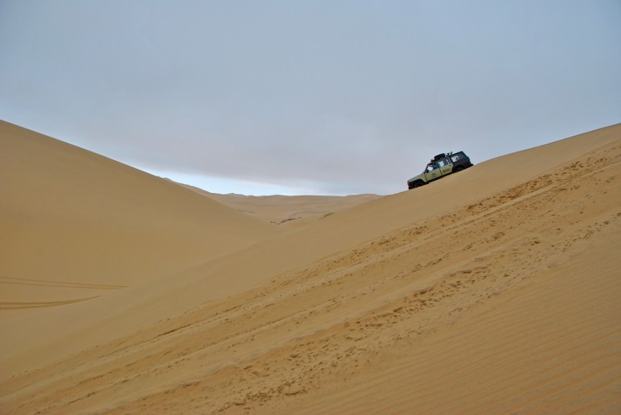 discesa-dalle-dune1000