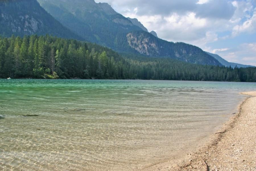 tovel lago o mare10001