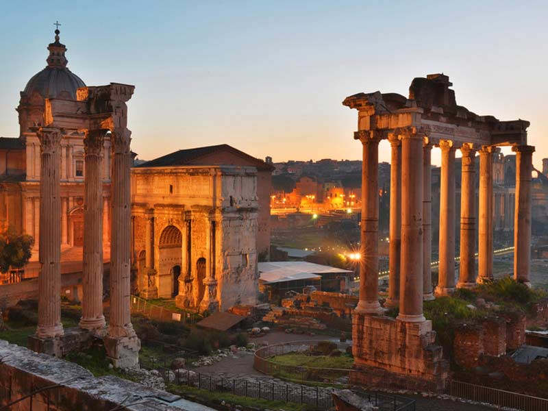 fori_imperiali-_-roma
