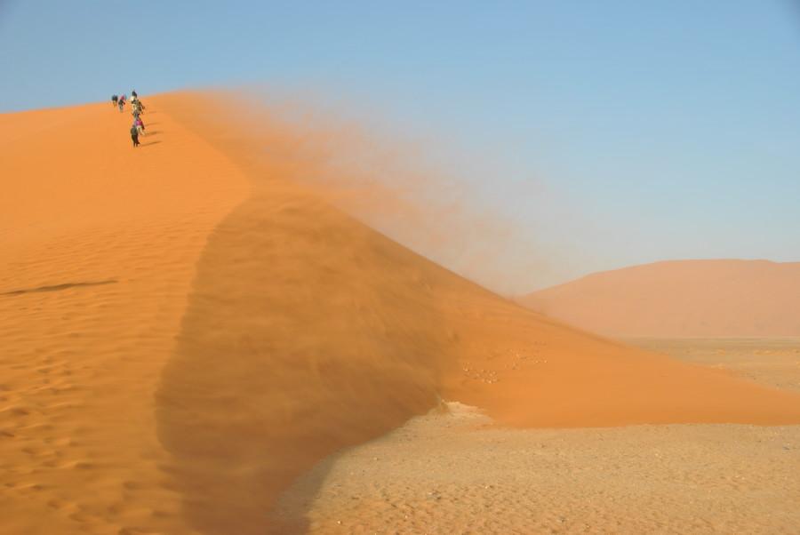 duna-45-vento