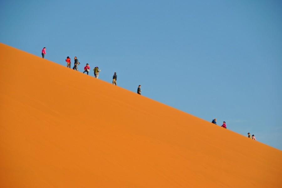 dune-45-namibia1000