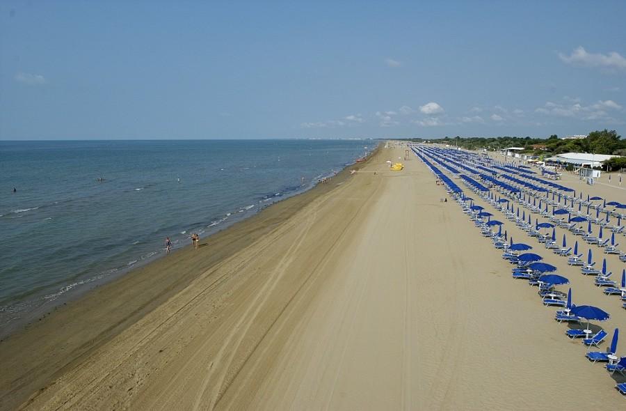 spiaggia-bibione2