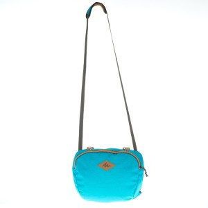 SAC A DOS ESCAPE 50 L BLEU [8383138]TCI_PSHOT_013.jpg - 013 --- Expires on 18-11-2020