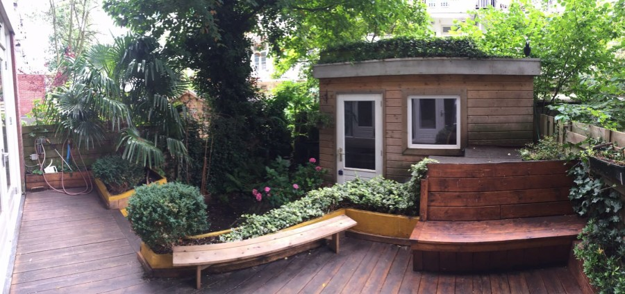 Trovare casa ad amsterdam la mia esperienza di qua e di for Amsterdam casa rosa