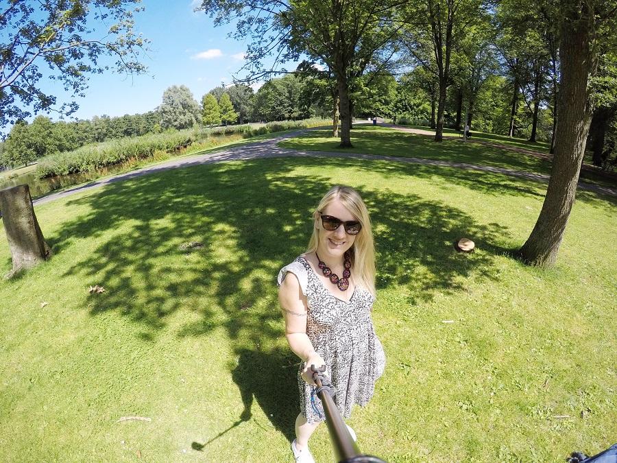 attività da fare nei parchi olandesi