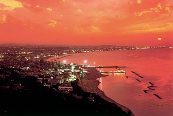 gabicce-mare-tramonto