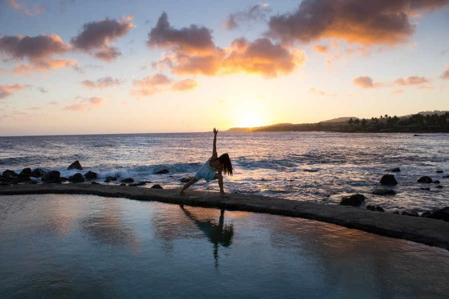week end relax spirituale