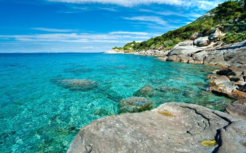 costa etruschi