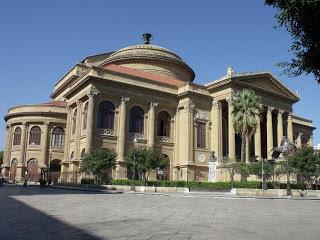 Roma, Travel Blogger Meeting Vueling