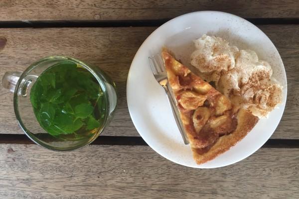 apple pie olanda