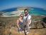 viaggiare in grecia con bimbi piccoli cover 1